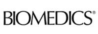 Lentillas Biomedics