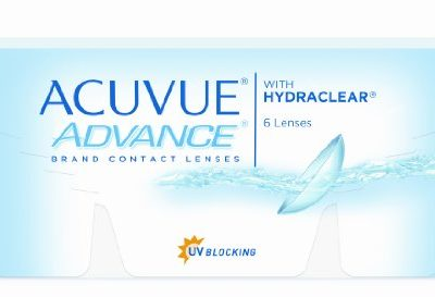 ACUVUE-ADVANCE-6-0