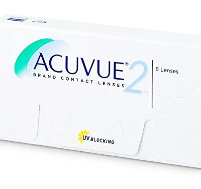 ACUVUE2-6-0