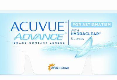 Acuvue-Advance-Lentes-de-contacto-tricas-quincenales-para-astigmatismo-R-86-D-145-6-dioptra-cilindro-175-eje-70-6-lentillas-0