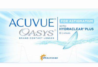 Acuvue-Oasys-for-Astigmatism-Lentes-de-Contacto-Tricas-Quincenales-R-86-D-145-275-Dioptras-Cilindro-075-Eje-180-6-Lentillas-0