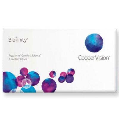 Biofinity-Toric-Lentes-de-contacto-tricas-mensuales-R-87-D-145-25-dioptra-cilindro-125-eje-90-3-lentillas-0