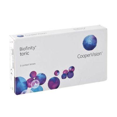 Biofinity-Toric-Lentes-de-contacto-tricas-mensuales-R-87-D-145-375-dioptra-cilindro-075-eje-10-3-lentillas-0