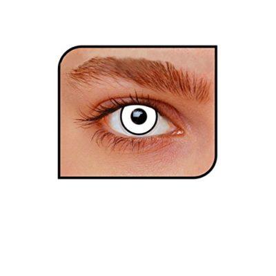 c6ea737f56 Lentillas de Carnaval para que Decores tus ojos de la manera más TOP