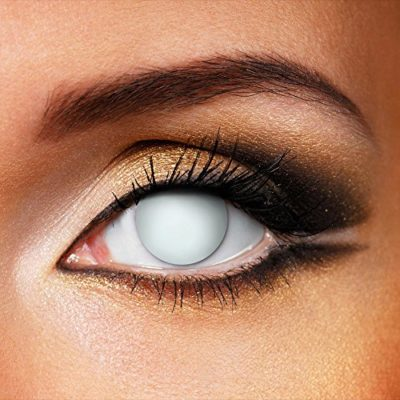9828095d22 Lentes De Contacto De Color Blind (90 Días)
