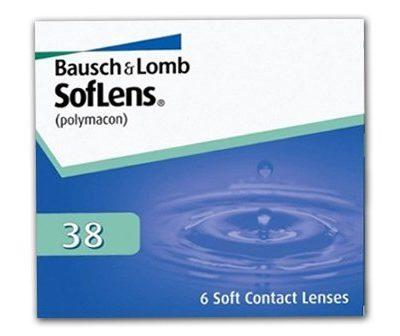 SOFLENS-38-6-0