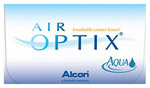 Comprar Lentillas Air Optix