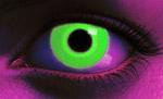 Comprar Lentes de Contacto Fluorescentes