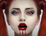 Comprar Lentillas para Vampiro